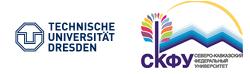 Программа двойных дипломов СКФУ и ТУ Дрезден